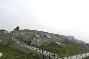 Средновековна Крепост на Северин, Дробета Турну Северин
