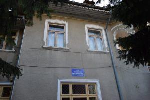 The Municipal History Museum, Roșiorii de Vede