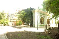 Muzeul de Istorie Modernă și Contemporană, Dobrich