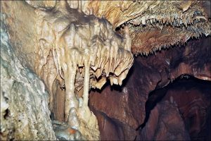 Peștera Mishin Kamyk, Chiprovtsi