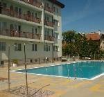 Hotelul TINTYAVA, Varshets