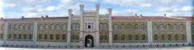 Регионален Исторически Музей, Плевен