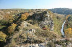 Așezarea de lângă satul Pisanets, Pisanets