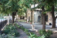 """Катедрален храм """"Света Троица"""""""