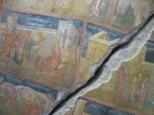 Bisericile de Piatră, Ivanovo