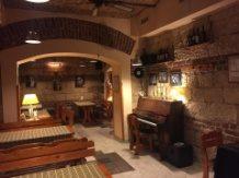 Ресторант Асансьора, Русе