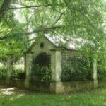 Mormântul lui Zahari Stoyanov, Ruse | AudioTravelGuide.ro