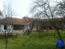 Mânăstirea Sf. Marina, Syanovo