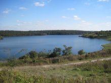 Barajul Antimovo, Tutrakan