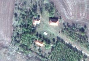 Ali Baba – Varnentsi village