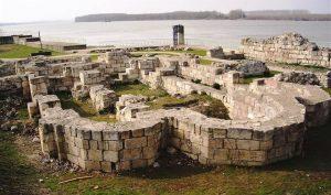 LANDMARK – Dustur Patriarchal Basilica