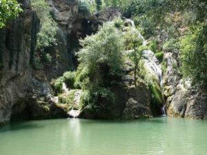 Ksilifor (Localitate), Veliko Tărnovo