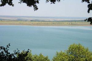 Lacul Rabisha, Belogradchik