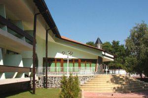 """Hotel Complex """"Hushove"""", Vratsa"""