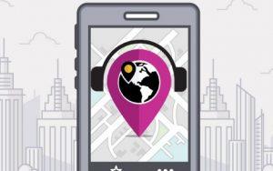 Slatina BUZZ – Ghid turistic audio pentru românii și bulgarii de la frontieră